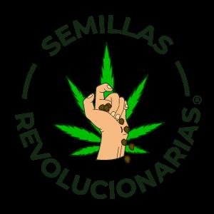Semillas Revolucionarias
