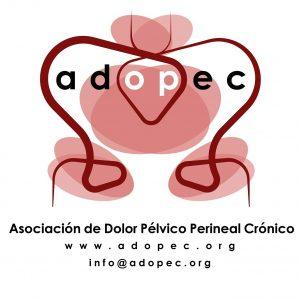 Asociación de Dolor Pélvico Perineal Crónico (ADOPEC)