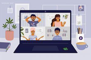 consultorio online gratuito